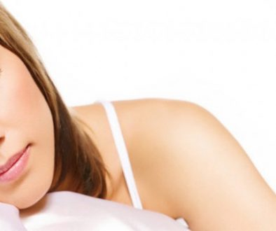 sedation dentistry and anesthesia for dental phobia