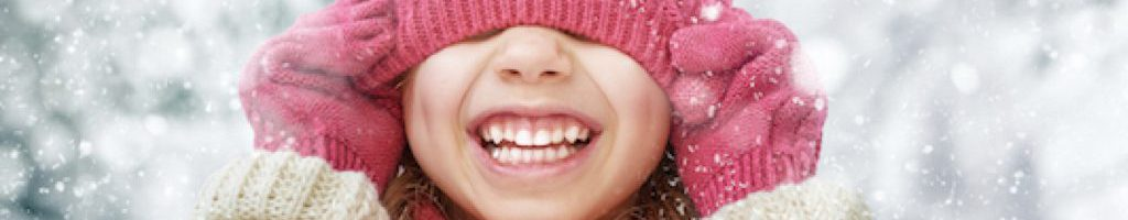 Does Cold Air Affect Your Teeth