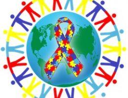 autism clipart logo 1